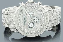 relojes que comprar
