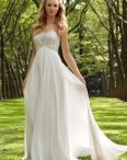 BRIDAL IN STORE NOW :-) !