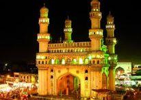 Private Investigators in Hyderabad