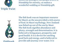 Maori Symbol and Meaning