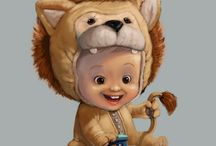 Que mono !!!!