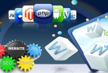 Best Web Application Software Development Services In India / Tanish infotech is one of the #Best #Web #Application #Software #Development #Services #In #India providing various web based services