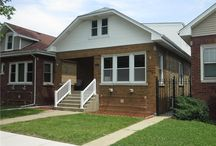 Just Listed in Chicago