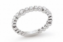 anelli e gioielli