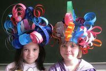 sombreros milo