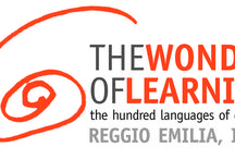 The Wonder Of Learning / We are pleased to announce that The Wonder of Learning – The Hundred Languages of Children, an exhibit of the innovative programs for young children in Reggio Emilia, Italy, will be located in New York City at The Williamsburg Northside School in Brooklyn, NY from January 15, 2015 until May 15, 2015, in collaboration with Reggio Children and the North American Reggio Emilia Alliance (NAREA).