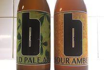 Beervolution Craft Beer / Life is too short to be drinking bad beer, enjoy the beer revolution, join beervolution!