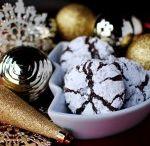 desserts / by Claudia Sorenson