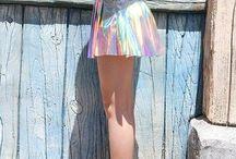 Fav outfits♡
