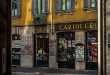 cartoleria italia