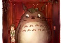 Dessin animé japonais