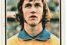 Argentine 78 Suède