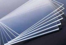 Interior Design / Stampa di alta qualità su vari supporti adatti per l'arredo e design della tua Location: tela, forex, plexiglass,mdf, dibond ed altri materiali che possono dare un tocco di eleganza e originalità a qualsiasi tipo di ambientazione.