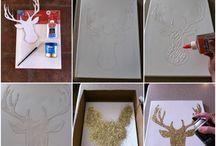 crafts to craft!