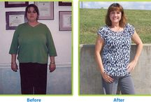 Great Weight Loss Testimonials / testimonials