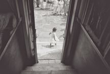 Our Favourites / Best loved photography from lentil