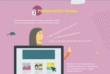 digital activation ideas
