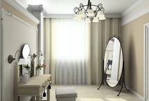 Toaletki / Budujesz, remontujesz, meblujesz. Potrzebujesz wsparcia? W tym katalogu znajdziesz pomysły dla swojego wnętrza. Ja pomogę Ci zamienić je w projekt, razem zrealizujemy wnętrze które sobie wymarzysz.  Tu mnie znajdziesz: www.enplan.pl