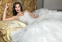 Wedding / Wedding ideas Ideas para organizar tu boda