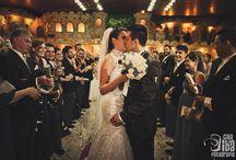 Casos Reais - Noivas de Lista de Casamento