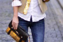 jeans smartwear