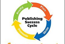 content marketing / by Sue Green