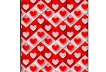Coques Iphone à personnaliser / Découvrez toutes nos coques à personnaliser pour les marques spécialement pour iphone ! https://www.socreativity.com/categorie-produit/high-tech-personnalise/iphone/