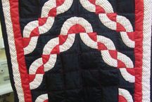 rugs & seccade