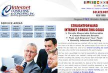 POWERFUL E-COMMERCE WEB DESIGNING