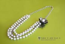 For my Jewelry Designer...