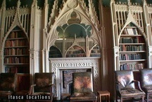 Gothic Grandeur