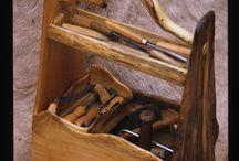 nosička na nářadí