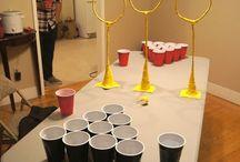ideas for fun activities
