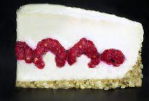 L'instant Desserts