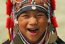 ethnie