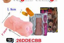 Boneka Sex Mungil ( Sex Toys Pria VAGINA Getar ) / BONEKA SEX MUNGIL ( VAGINA GETAR ) Merupakan Alat Bantu Sex Pria Full Silikon Halus Yang Dapat Bergetar. Boneka Sex Getar Ini Di Pergunakan Oleh Pria Dewasa Yang Kesepian Dalam Seks  ALAT BANTU SEX VAGINATOR GETAR ANTIK atau yang disebut VAGINA GETAR ini Terbuat dari bahan silicon pilihan yang lembut dan berkualitas sehingga tidak menimbulkan penyakit dan iritasi pada kulit.