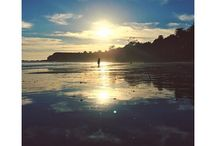 Refugio State Beach / by CA State Parks