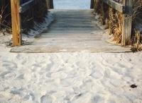 Beach / by Jane Howard