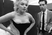 past life marilyn
