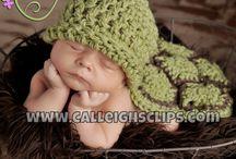 Baby G 2 / by Aubrie Gardner