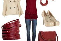Diva Wear