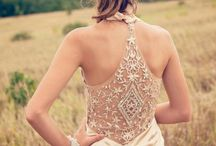 """Say """"Yes!"""" To The Dress / by UltraFabLife"""