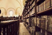 Universitad de Salamanca