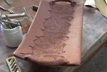 planchas de ceramica