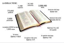 biblias datos