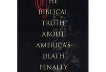 Religion and Politics / by Jonathan Hopkins