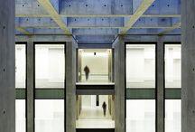 02.A-Interior