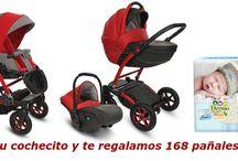 Cochecitos bebe / Cochecitos de bebe #cochecito, #cochecitos, #cochecitobebe, #carrito, #carricoche