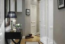interior_entry
