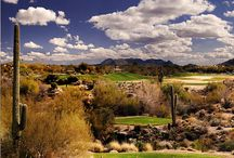 Great Golf Courses / Quite a few Tablet hotels cater to golfers in some measure, but you might be surprised to know that among our selection are some of the game's most extraordinary venues. Here are nine Tablet hotels with particularly great golf courses — or, perhaps more to the point, nine great golf courses with equally great hotels.